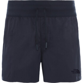 The North Face Aphrodite Short Femme, urban navy